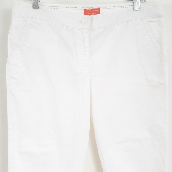 471cce8dfe Tommy Bahama Pants | S Relax Everyday Ellery Fit 10 | Poshmark